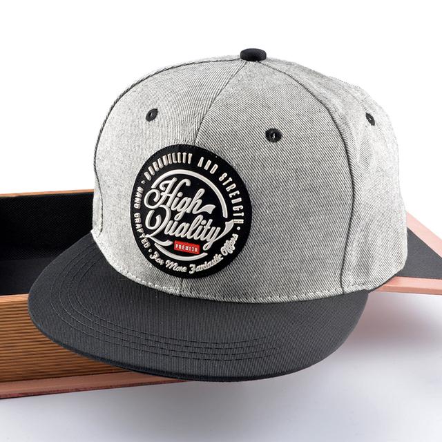 Homens verão 2016 primavera mulheres nova chegada unisex snapback ajustável boné de beisebol do algodão hip hop gorras chapéu fresco floral bonito