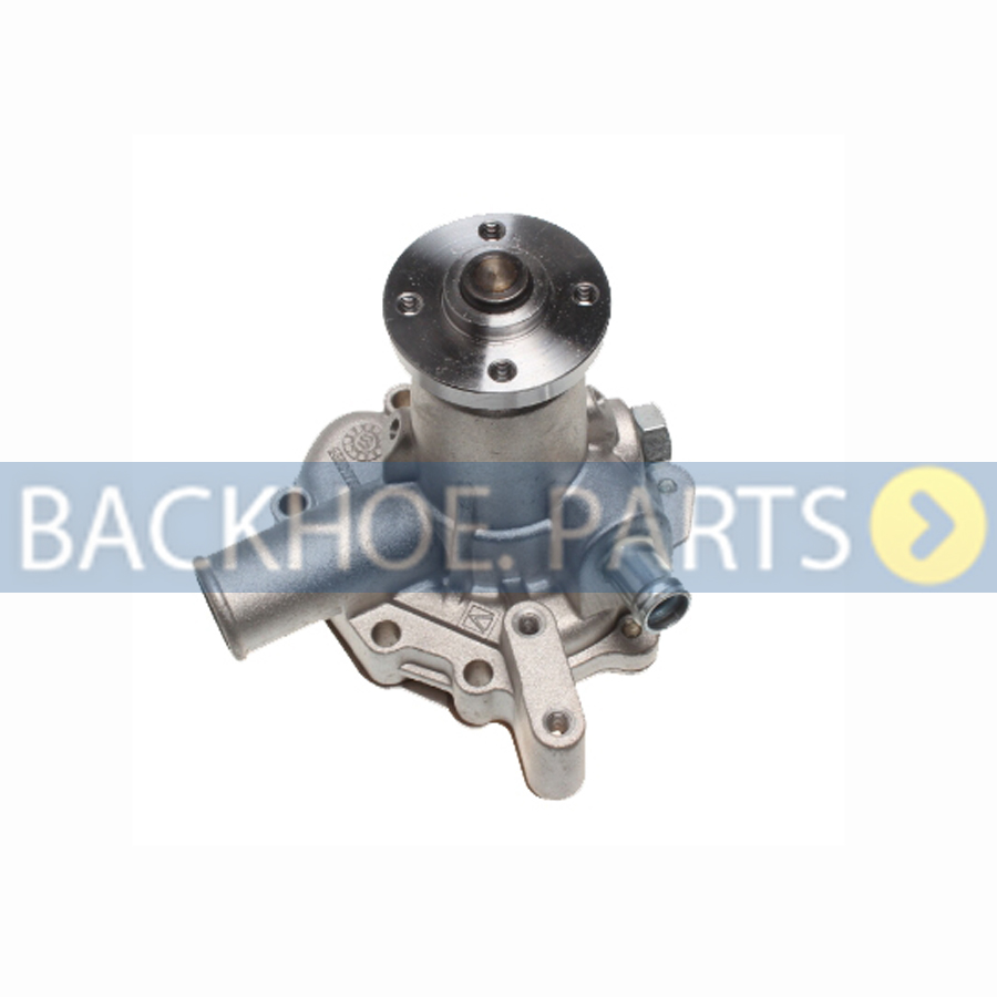 US $69 0 |Water Pump 02/630636 02/630615 02/630586 for JCB 8014 8015 8016  8017 8018 MICRO T2 MINI CX 2WD-in Water Pumps from Automobiles &  Motorcycles