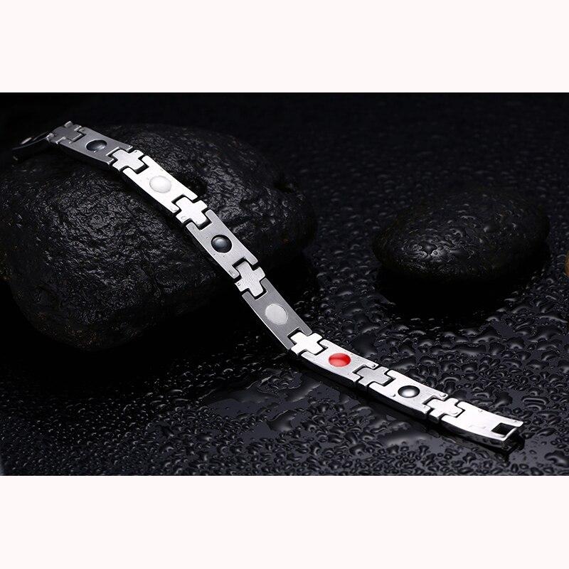 10281 Magnetic Bracelet_5