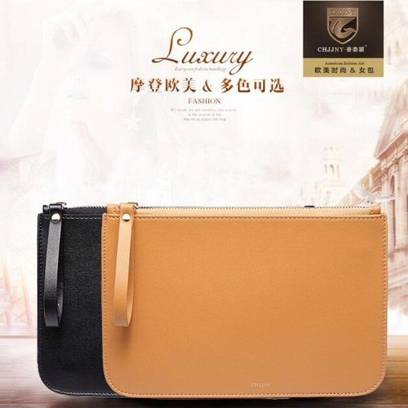 Mansur Gavriel célèbre marque borsa sacs à main et sacs à main en cuir sacs à main femmes messenger sacs à bandoulière marque de luxe en cuir sac
