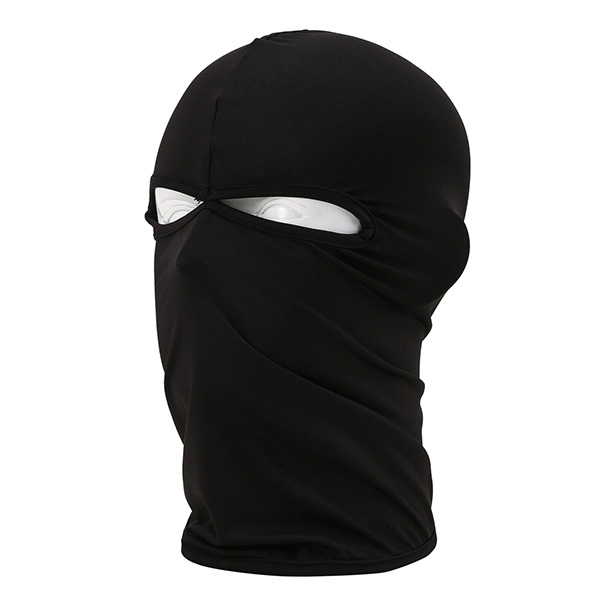 Cool Trendy Full Cover Face Mask Outdoor Headwear Neck Balaclava Cycling Bike Hijab Caps lg g3 s