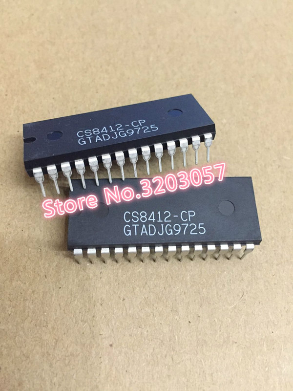 cs8412-cp-cs8412-cs8412-cp-dip-28-100-new-original-stock-no-refurbished