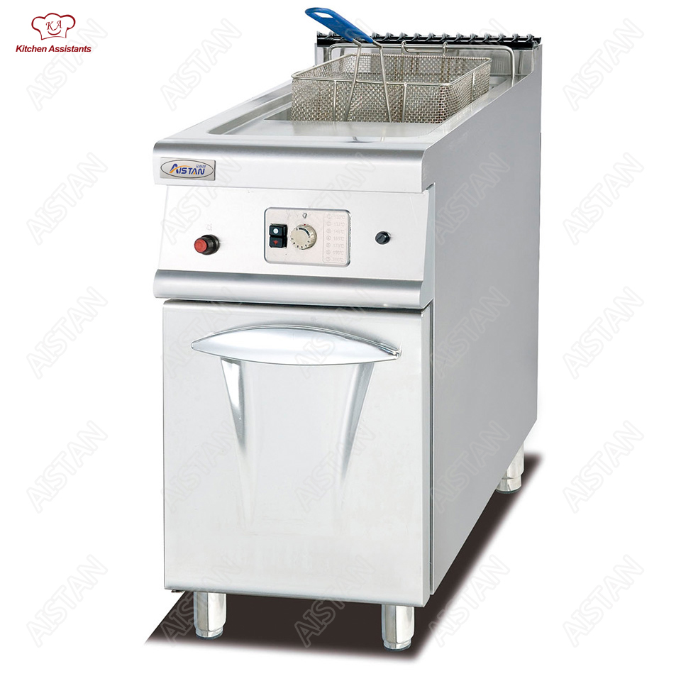 цена на GH Series Gas Combination Oven Cooing Range Vertical Kitchen Range deep fryer bain marie griddle grill pasta cooker machine