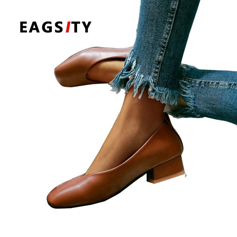 Profunda Beige Madre Zapatos En Para Del De Poco Libre Aire Vestido DHYE29eIW