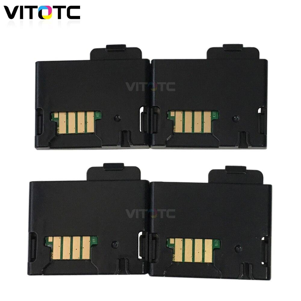 4 chip capa para xerox phaser 02