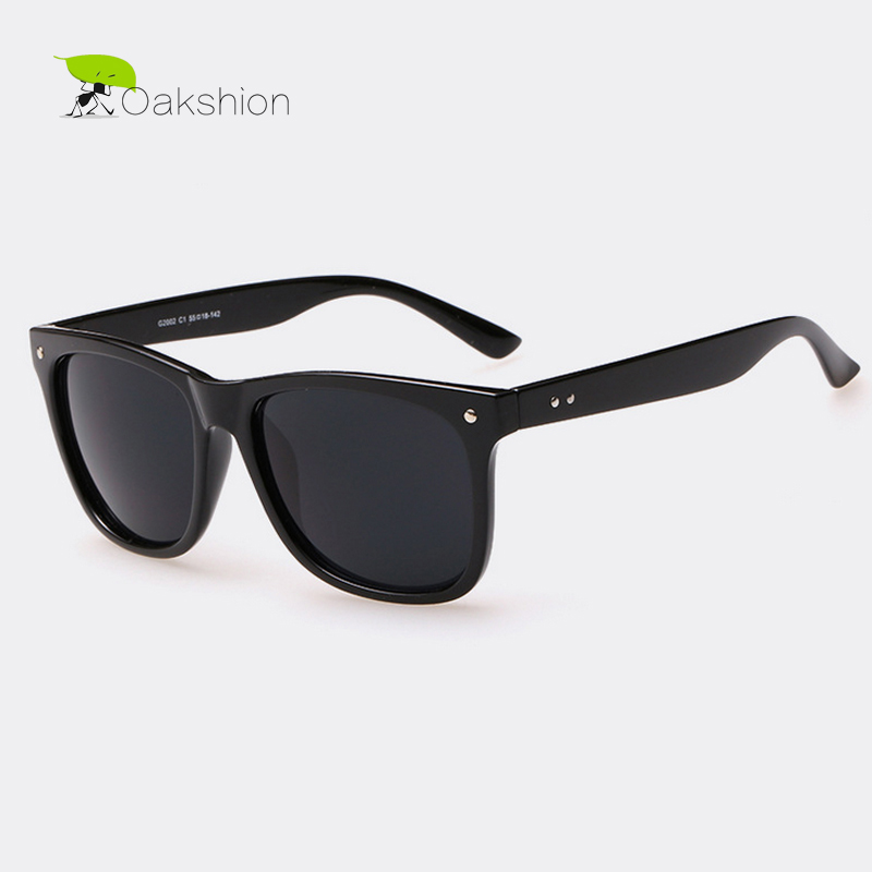 Mens Sunglasses Original Brand Designer Classic Women Retro Rivet Shades  Male Female Outdoor Casual Sun glasses UV400 Eyeglasses 6827755a29