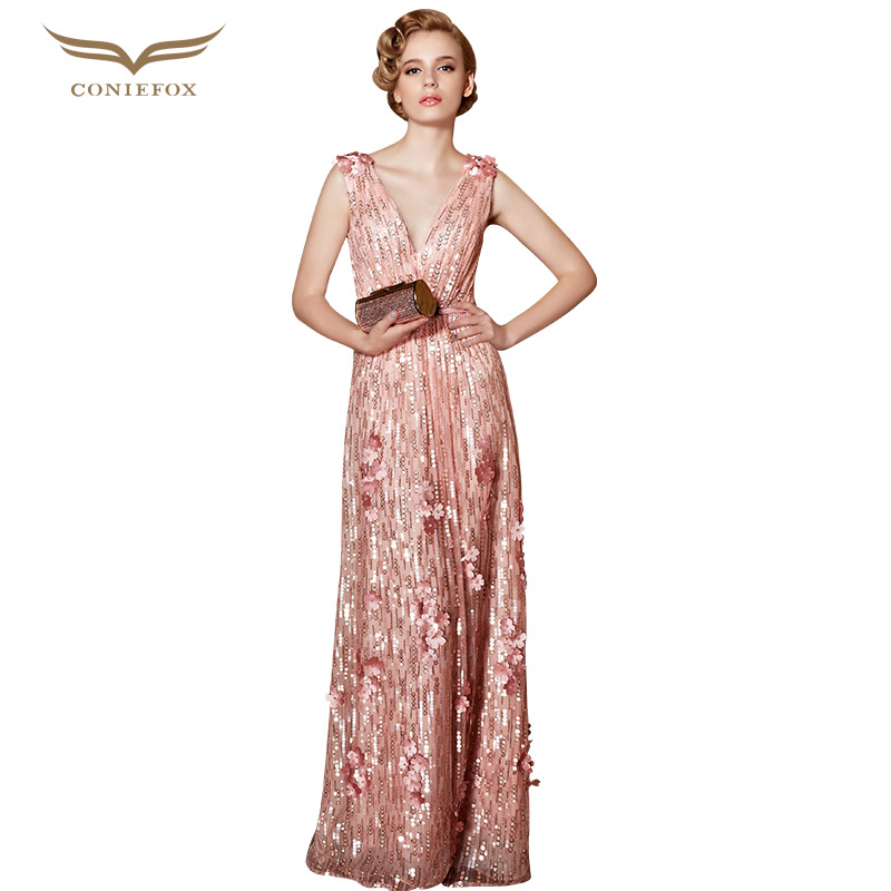 Maternity Dresses For Wedding Guests And Get Free Shipping On Aliexpress