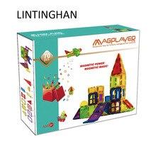 color window magnetic sheet wholesale building blocks spelling educational toys brick construction piece childrens set