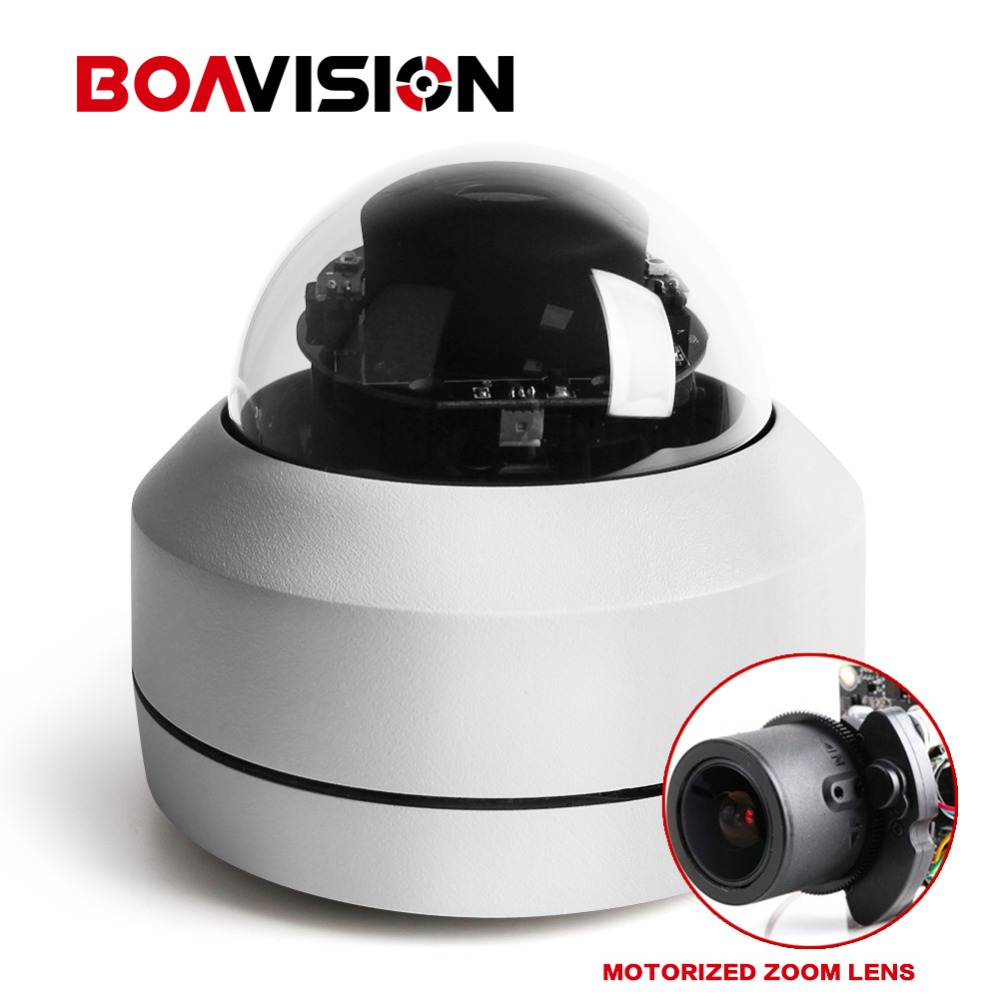 2MP Analog Mini PTZ AHD Camera 1080P 3X Zoom Lens Waterproof 4 In 1 AHD TVI CVI CVBS Motorized Dome CCTV Camera Outdoor OSD Menu 1080p ptz dome camera cvi tvi ahd cvbs 4 in 1 high speed dome ptz camera 2 0 megapixel sony cmos 20x optical zoom waterproof