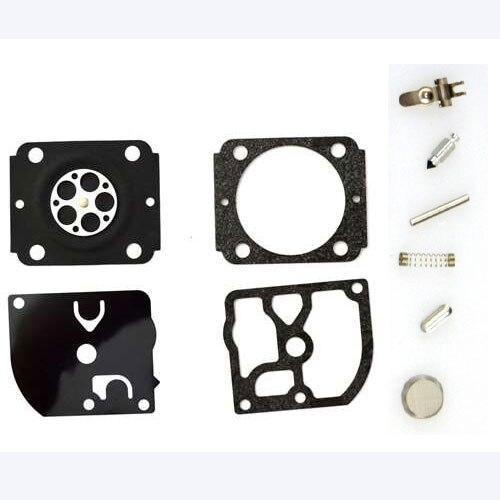 Kit de reconstrucción del carburador para ZAMA / STihl RB-164 GND-88 - Accesorios para herramientas eléctricas - foto 1