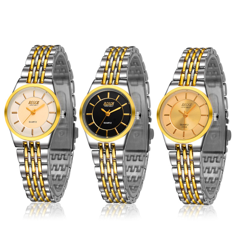 Brand Men Watch Chronograph Stainless Steel Watches Men Waterproof Quartz Watch Gents Luxury Casual Business Wristwatch bosck top luxury brand watch men casual brand watches male quartz watches men waterproof business watch military stainless steel