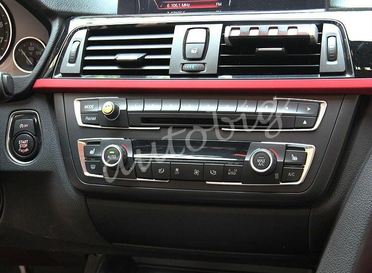 BMW 228i 328i 428i 428i xDrive X3 X5 Z4 GC Front Upstream Oxygen Sensor O.E.M