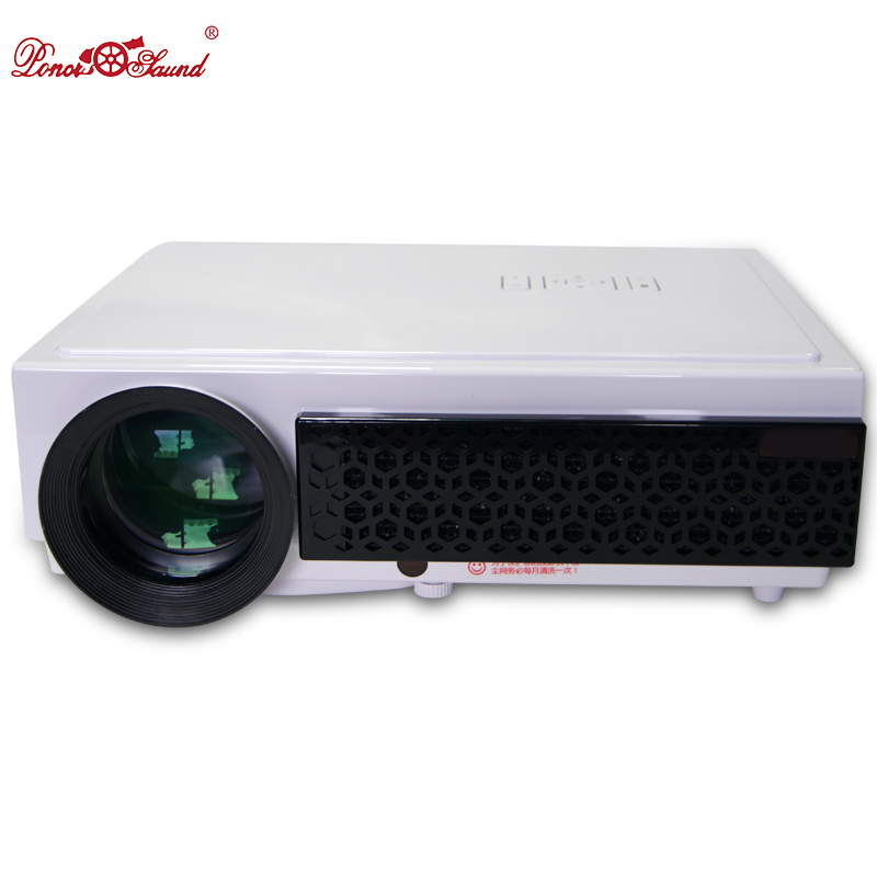 3d projection systems home