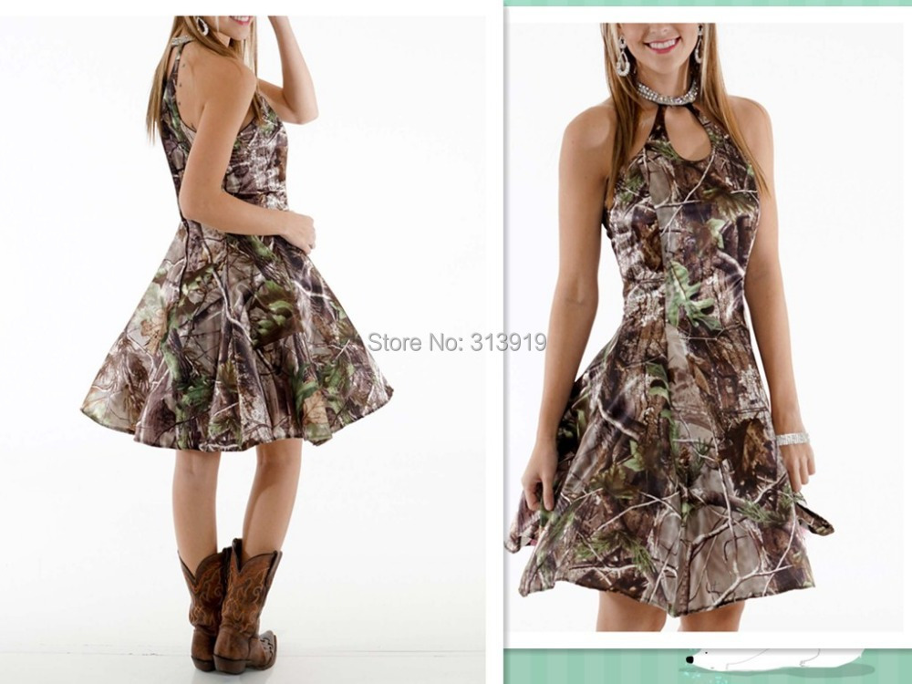 Aliexpress.com : Buy printing camouflage sweet sixteen short ...