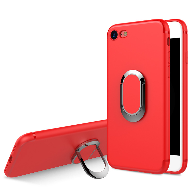 MAKAVO-For-iPhone-6-6s-7-Plus-Phone-Case-Magnetic-Car-Holder-Kickstand-Back-Cover-For(9)