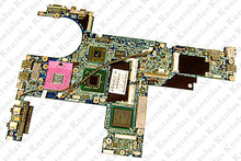 цена 482583-001 for hp Compaq 6910p laptop motherboard ddr2 Free Shipping 100% test ok