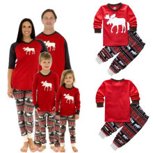 Boys christmas pjs online shopping-the world largest boys ...
