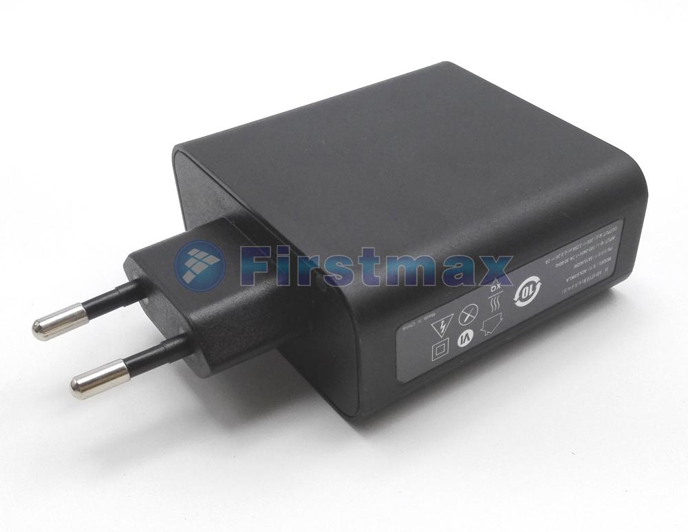 الاتحاد الطاقة USB أحدث 1