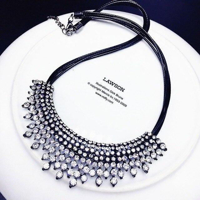 Jewelry Accessories Jewelry...