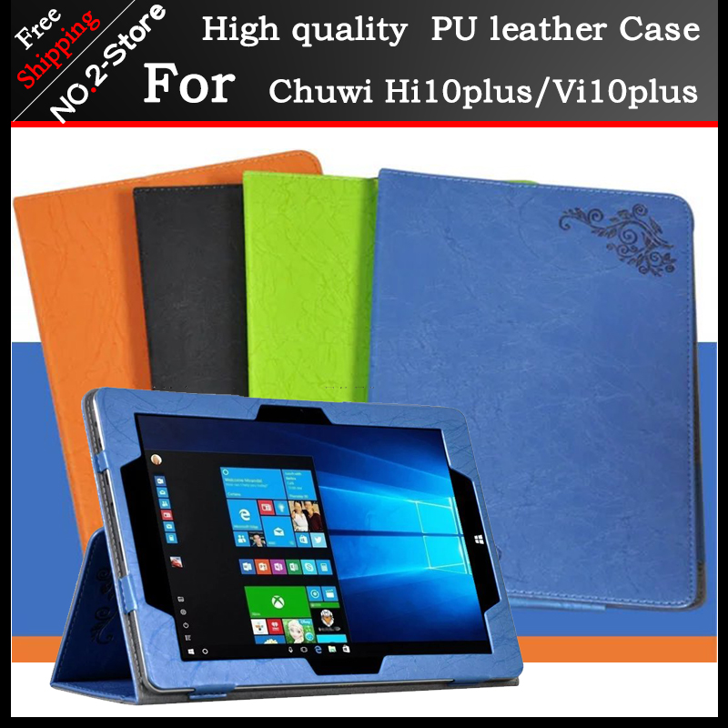 Fashion Print Patterns Case for Chuwi Hi10 Plus ,With handheld function Stand cover case For Chuwi VI10 Plus 10.8 Inch Tablet Pc