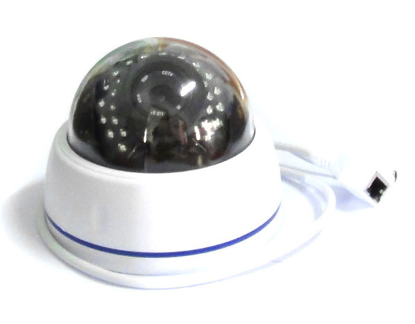 Full HD 2.0MP 1080P CCTV IP Dome Camera Network 2MP, 4mm 3MP CS lens, ONVIF 2.0 P2P 30Leds Night Vision cam 4pcs lot 960p indoor night version ir dome camera 4 in1 camera 3 6mm lens p2p onvif abs plastic housing