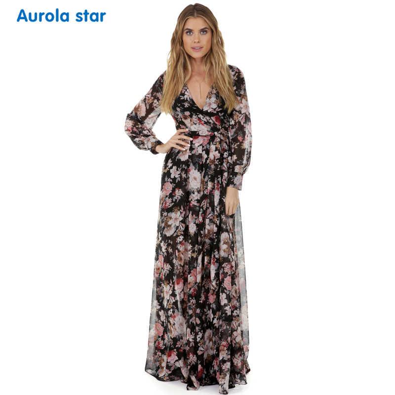 Купить Макси Платье Недорого В Интернете