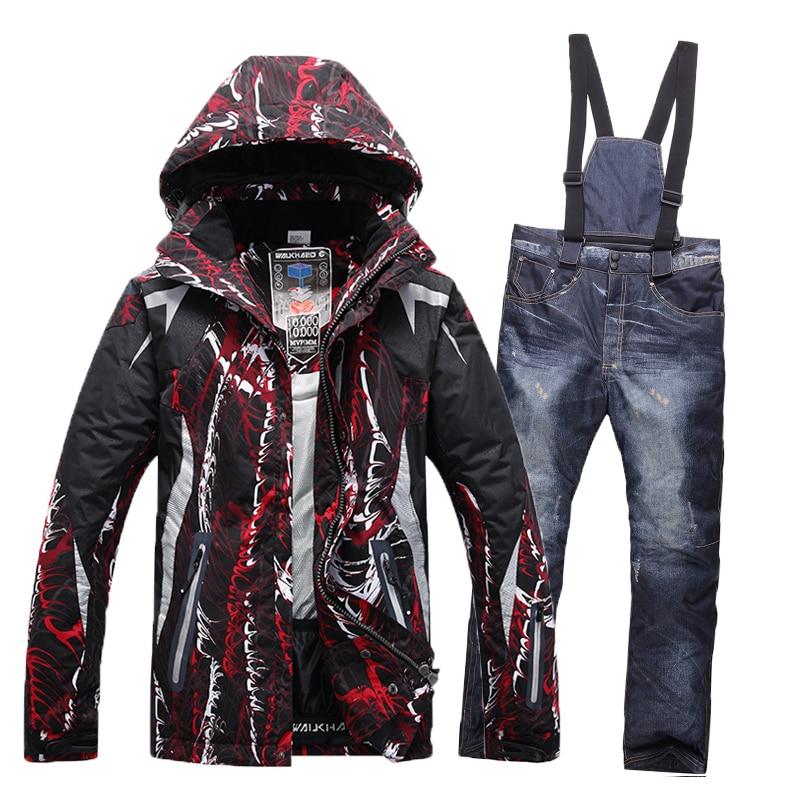 Man Rain Jacket Promotion-Shop for Promotional Man Rain Jacket on ...