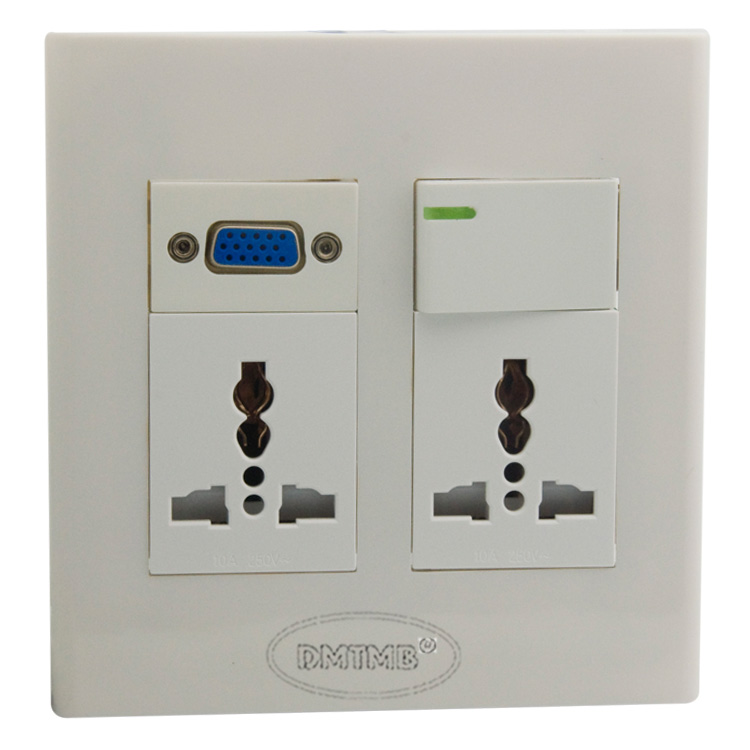 Popular Light Switch Face Plates-Buy Cheap Light Switch Face ...:light switch face plates,Lighting