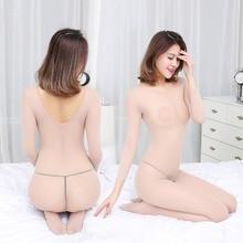 Pantyhose Buy Cheap Body