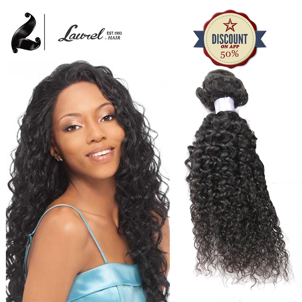 Marvelous Online Get Cheap Short Weave Hairstyles Aliexpress Com Alibaba Short Hairstyles For Black Women Fulllsitofus