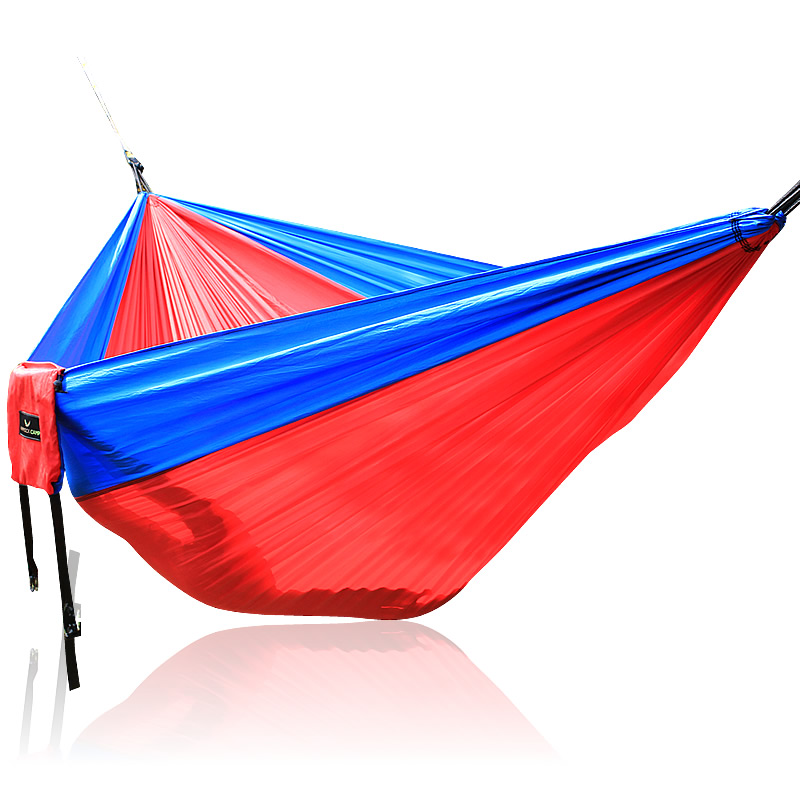 Independence Day (Venezuela) GIFTS New Color Hammock Outdoor furniture