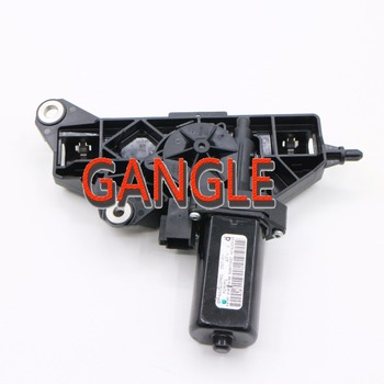 A2078600282 Right Seat Belt Adjuster For Mercedes-Benz Classe E