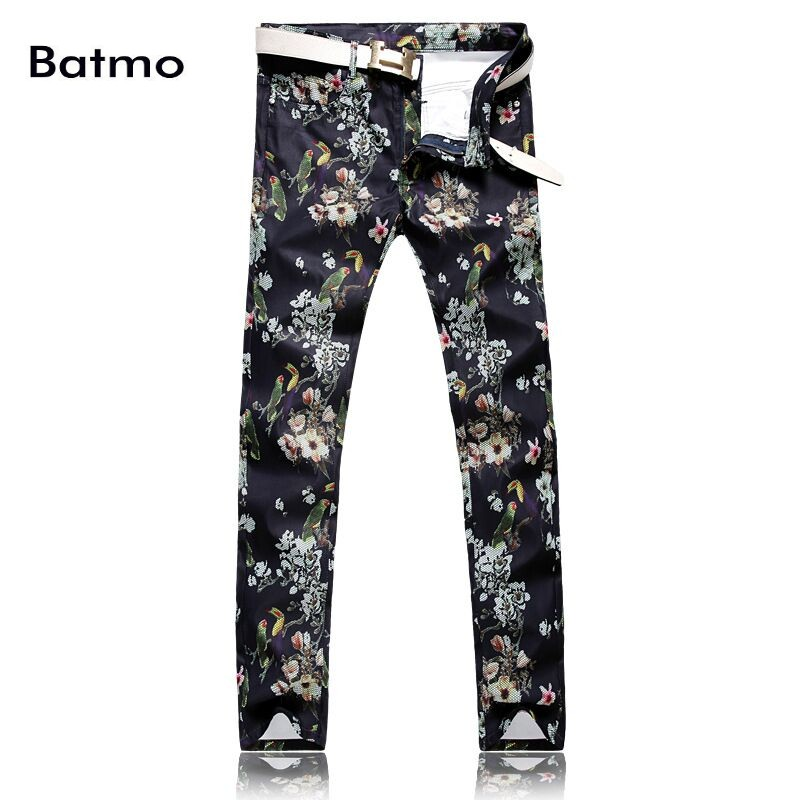 Online Get Cheap Branded Jeans Online -Aliexpress.com   Alibaba Group