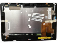 For Asus Eee Pad TF201 HSD101PWW2 LCD Screen Touch Screen Digitizer Assembly with Frame TCP10C93 V0.3|touch screen digitizer|touch screentouch asus -