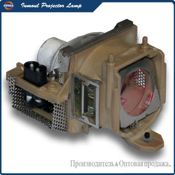 Replacement Projector Lamp Module 59.J9301.CG1 for BENQ PB2140 / PB2240 / PB2250 / PE2240