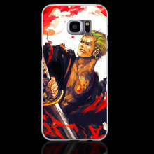 One Piece Cases for Samsung Galaxy S6, S7, S7edge