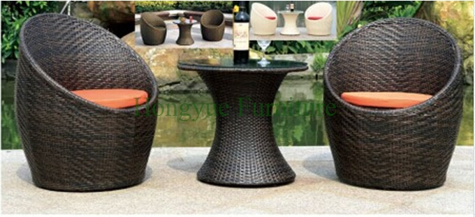 patio outdoor bistro sofa set from chinagarden sofa set