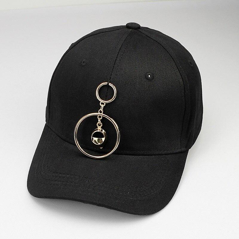 plain white baseball hat caps bulk cheap fashion women font cap