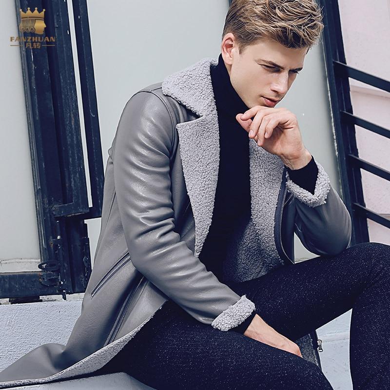 Здесь продается  Free Shipping fanzhuan New 2017 fashion male Men