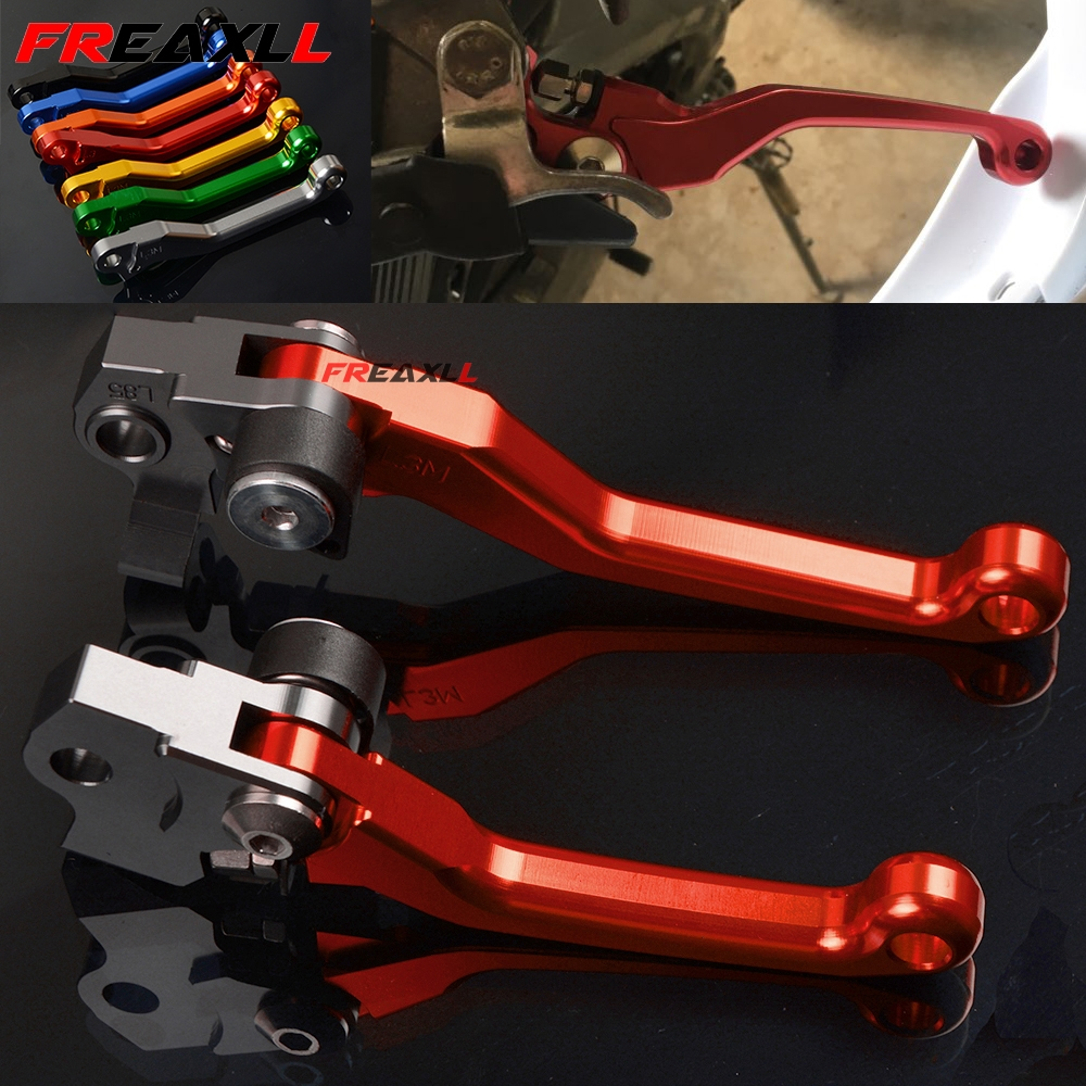 For Beta 390 430 480 RR 4T 2015 2017 2015 2016 2017 CNC