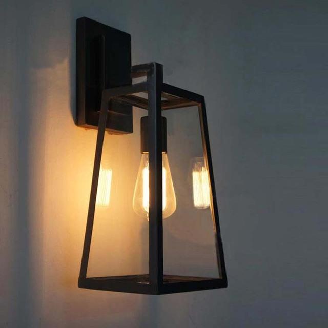 Lampade Da Parete Per Comodini Ikea Protezioneazienda