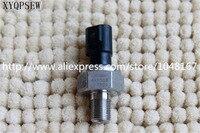 XYQPSEW 499000 7800 Case for pressure sensor