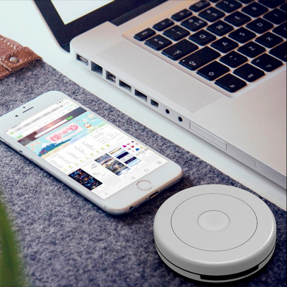 Wireless Charger Dock station poverbank for iPhone for Apple Watch,External Battery Support 2A Quick Charge,Portable Power Bank 6
