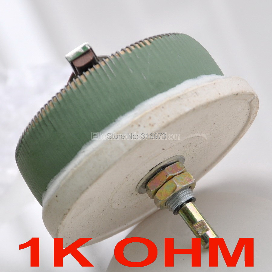 Adjustable Voltage Current Regulator Ic L200c L200 In Integrated Variable Circuit With 100w 1k Ohm High Power Wirewound Potentiometer Rheostat Resistor 100 Watts