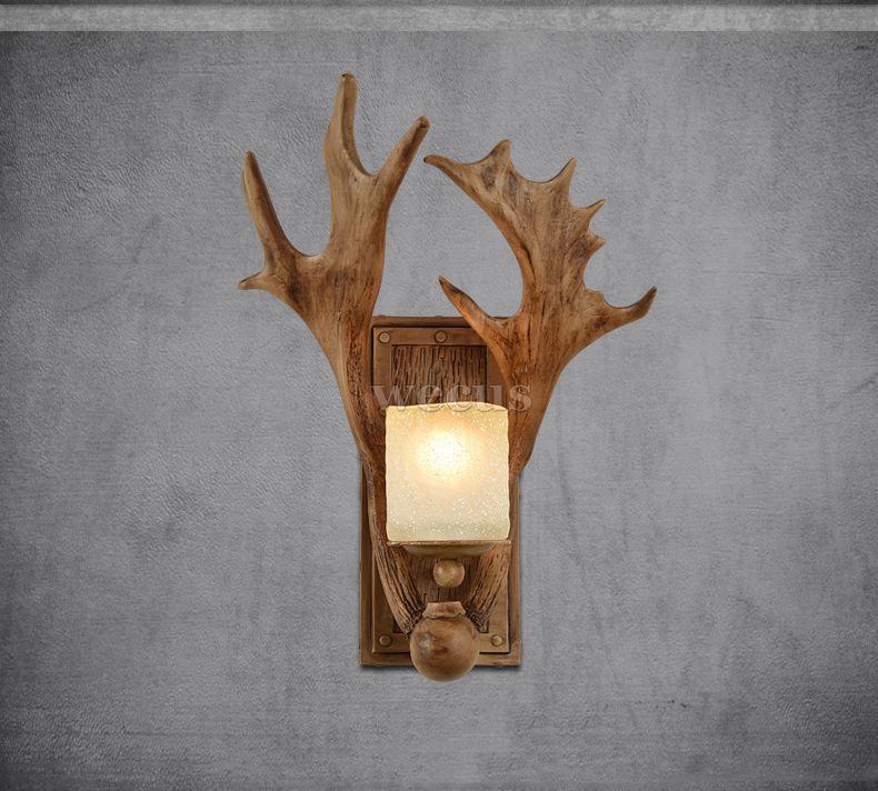 wall-lamp-10