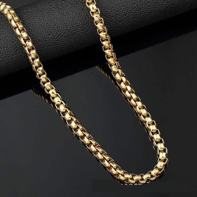 gold rapper kette werbeaktion shop f r werbeaktion gold. Black Bedroom Furniture Sets. Home Design Ideas