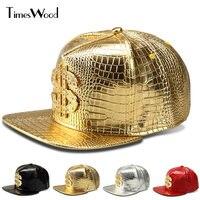 כובעי בייסבול גברים סגנונות יצירתי גודל גדול החדש בארה