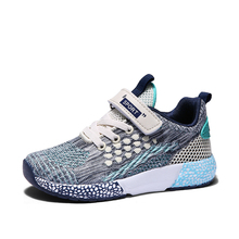 best sneakers e831f ca0d2 Buy 270 kid and get free shipping on AliExpress.com
