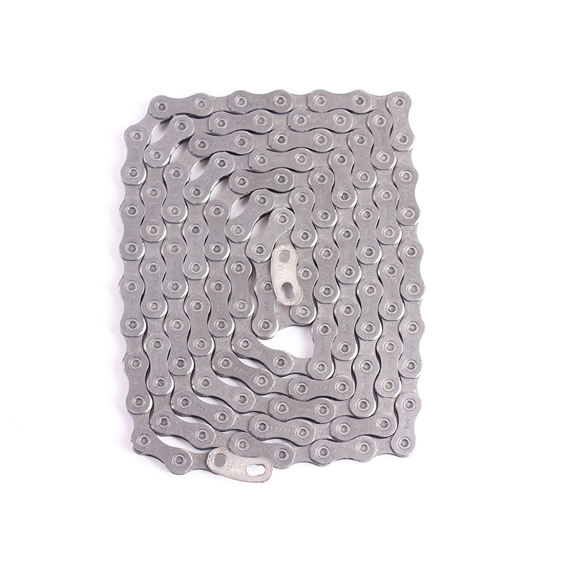 Bicycle-Chain Power-Lock 126l-Links MTB EAGLE 1x12 12-Speed NX