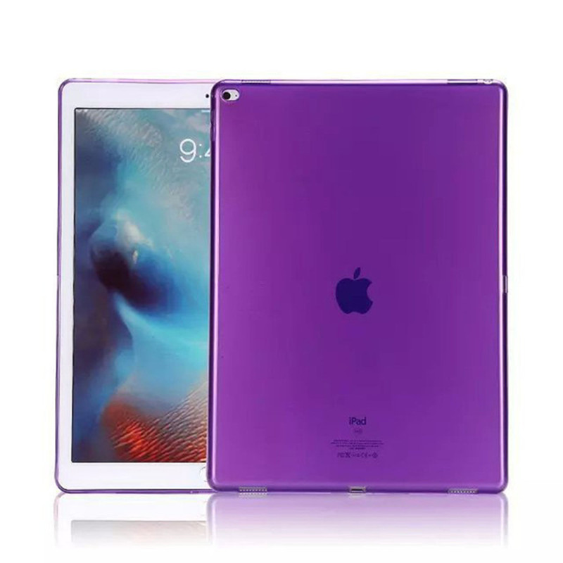 For-Apple-iPad-Pro-10-5-Case-Clear-Ultra-Thin-Transparent-Soft-Silicon-TPU-Cover-Tablet.jpg_640x640 (7)